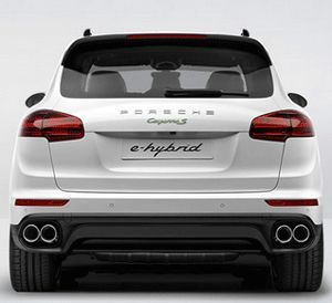 Cool Porsche: The Porsche Cayenne S E-Hybrid  Iron Love Check more at http://24car.top/2017/2017/04/27/porsche-the-porsche-cayenne-s-e-hybrid-iron-love/