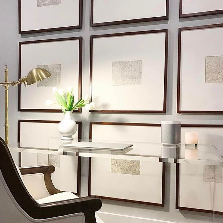 Pottery Barn Gallery Wall: 23 Best PALECEK Wall Decor Images On Pinterest