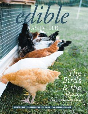 July/August Issue of Edible Magazine (scheduled via http://www.tailwindapp.com?utm_source=pinterest&utm_medium=twpin&utm_content=post86816229&utm_campaign=scheduler_attribution)