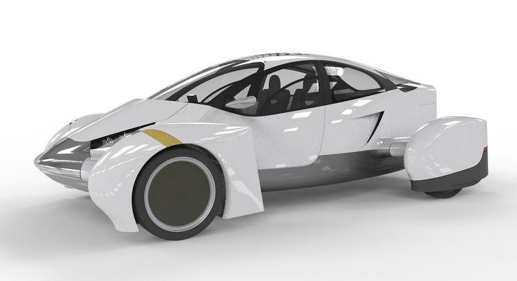 coches electricos, motor vehiculo electrico, conversiones,empresa de carros electricos: Vehículo Eléctrico Super Eficiente, la tecnología a su alcance.