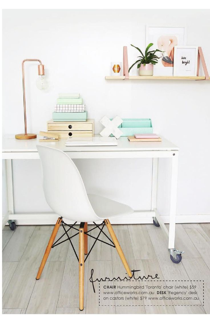 46 best Offices images on Pinterest | Chairs, Office desks and ...