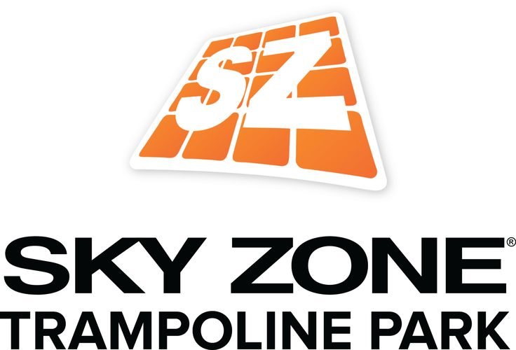 SkyZone Summer Camp
