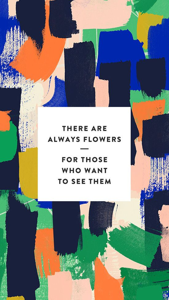 matisse: Free Desktop, Inspiration, Flowers Quotes, Matisse Quotes, Flower Quotes, Desktop Downloads, Dresses, Henry Matisse, Abstract Backgrounds