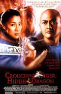 chinese movies - Google Search