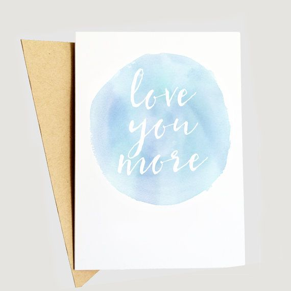 8 best Mothers Day Cards images on Pinterest  Valentine cards