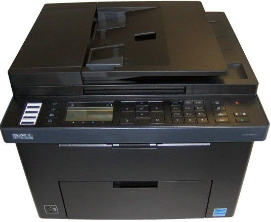 Related Article Canon S9000 Driver Download - Mac Windows