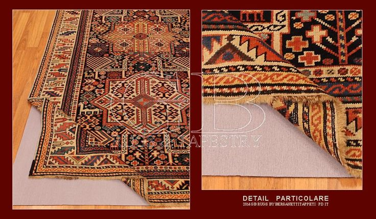Antiscivolo tappeti, da usare al posto della rete antiscivolo per conservare i tappeti antichi, i tappeti Kilim ed i tappeti Aubusson_141409464074