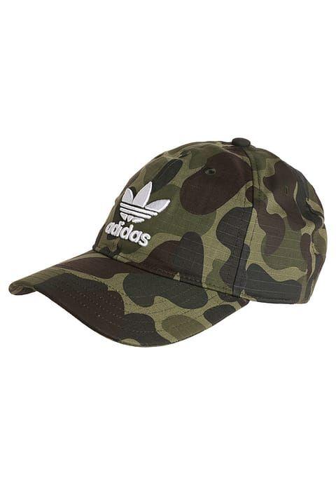 Coloured Casquette Caps Et Cap Multi Cap Adidas Hats qqw5rUYT
