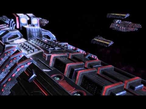 Starforce Delta - Beta Trailer  http://www.youtube.com/watch?v=qJOeRnbDlpw