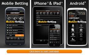Bettors lay their wagers by means of the mobile sections these webpages provide and apps which have stripped of extraneous features and formatted specifically to fit the iPad's . Mobile betting ipad is portable and comfortable to play game anytime,anywhere. #bettingipad  https://mobilebettingsites.net.au/ipad/