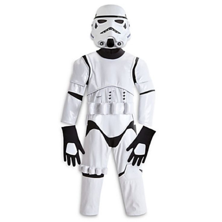 Disney Stormtrooper Costume for Kids – Star Wars Size XS Size 4 - See more at: http://halloween.florenttb.com/costumes-accessories/disney-stormtrooper-costume-for-kids-star-wars-size-xs-size-4-com/