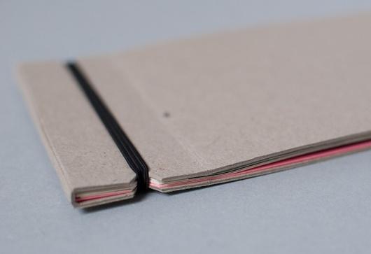 Book binding service in yangon