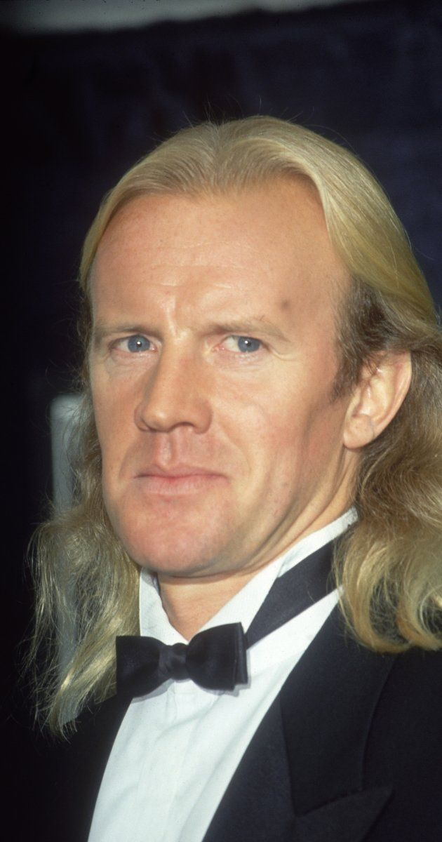 """Alexander Godunov, Actor: Die Hard. He was born on Sakhalin Island at the far eastern end of the former Soviet Union and began studying dance at age 9 in the Riga State Ballet School. He later said his mother put him there to prevent his becoming """"a hooligan"""". One of his classmates and friends at the school was Mikhail Baryshnikov. After graduating he toured with the Moscow Classical Ballet. He joined the Bolshoi in 1971; there he ..."""