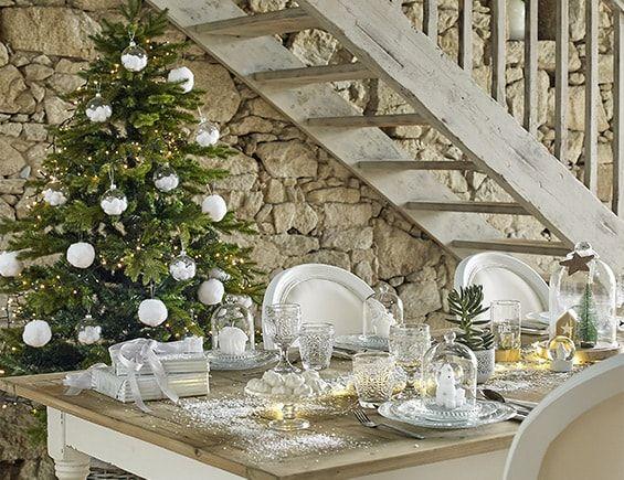 3 id es d co avec des bougies maisons du monde christmas pinterest bougie maison du. Black Bedroom Furniture Sets. Home Design Ideas