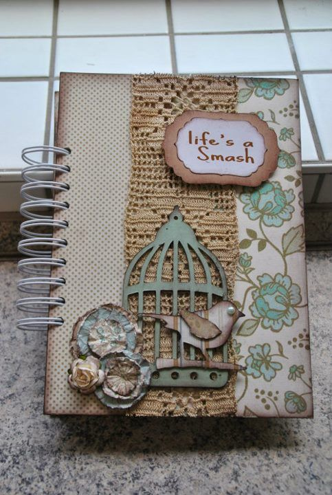 JUNK JOURNAL CUSTOM MADE  12x12 Family paper piecing Tear Bear Layout   ORDER at Etsy   http://www.etsy.com/shop/Juliesscrapbookpiece?ref=seller_info    Fan at https://www.facebook.com/pages/Julies-Pieces-Designer-Scrapbooks/200053433350820