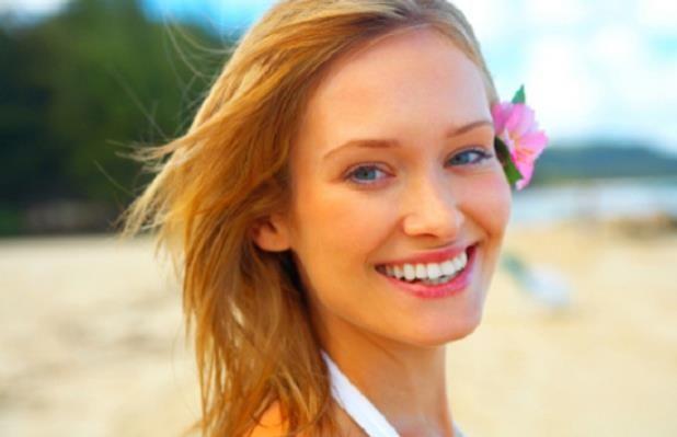 Makeup Tips:Sweat-Proof Your Skin During Summer   Beebee