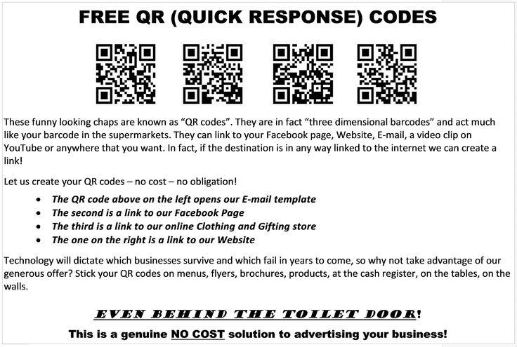http://xpose.co.za/services/free-qr-codes/