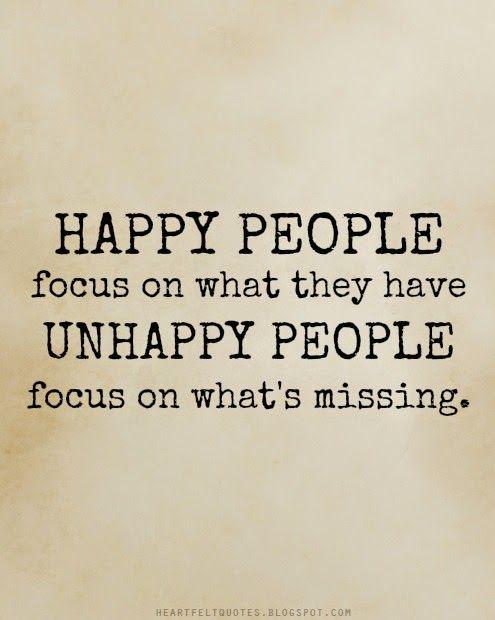 10 Ways Happy People Choose Happiness