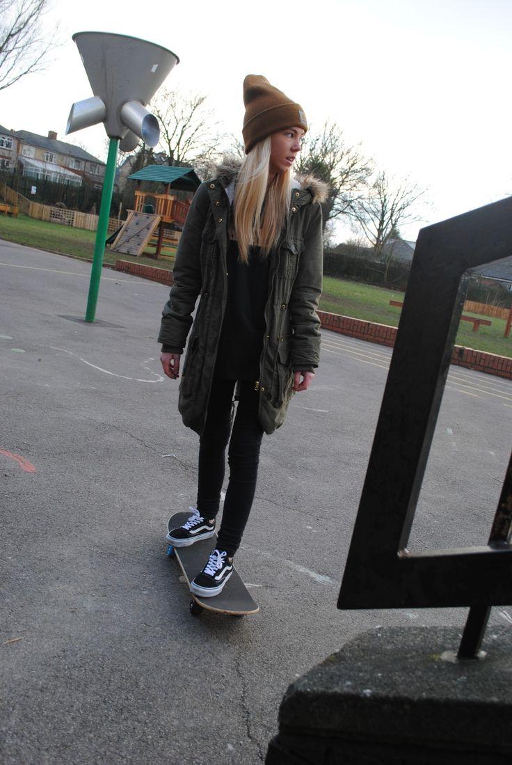 skater girl outfits tumblr wwwpixsharkcom images