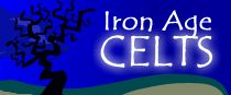 BBC children's website about the Celts ~ games, activities, maps, etc. Cool!