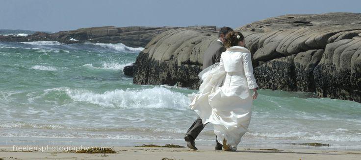 #TheWeddingConsultant. #Donegal #weddings #Ireland