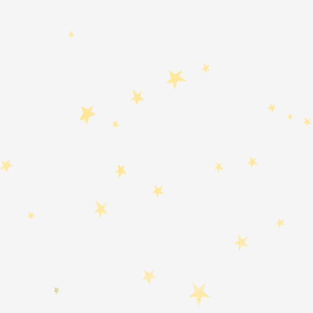 Glowing Yellow Little Star Png Material Glow Yellow Little Star Png Transparent Clipart Image And Psd File For Free Download In 2021 Clip Art Black Background Images Best Photo Background
