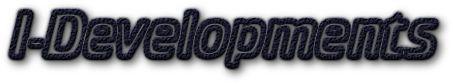 Websites Resources | Blogging | Technology News | Softwares - i Developments