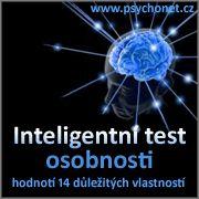 MůjTyp.cz | psychotesty - testy osobnosti