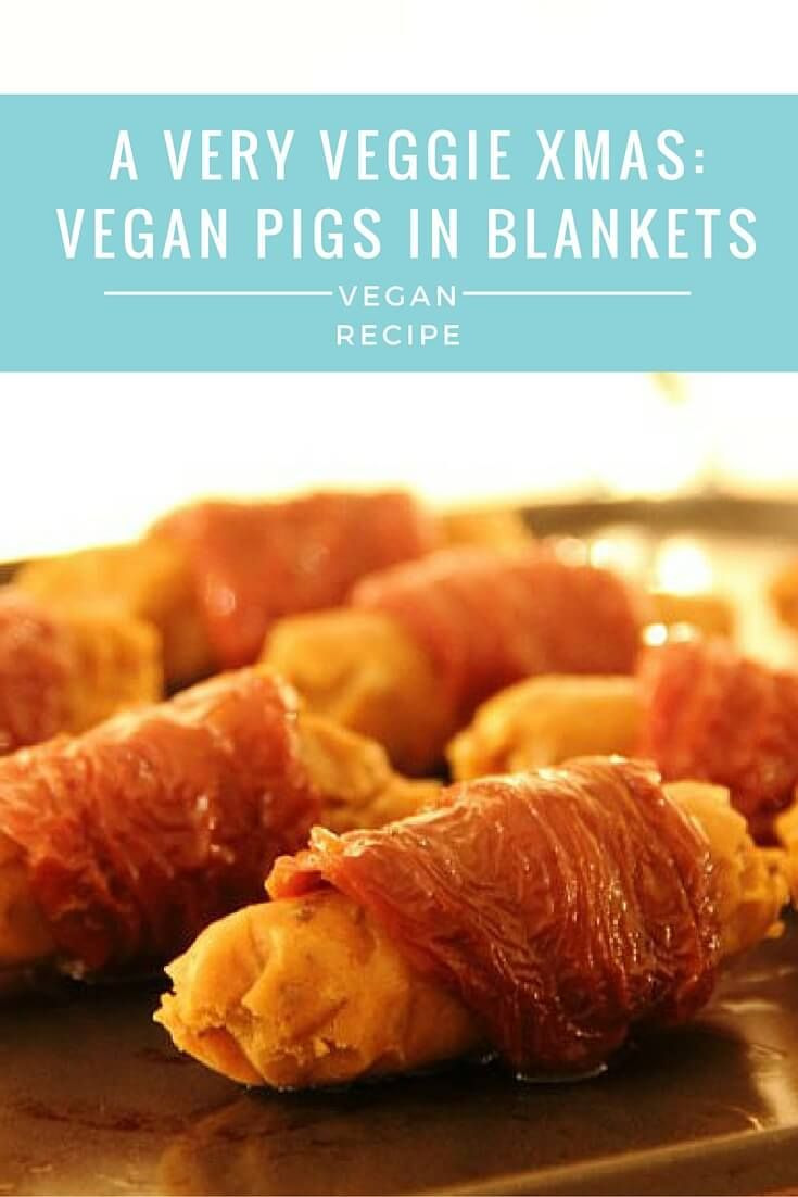 1000+ ideas about Pigs In A Blanket on Pinterest   Appetisers, Recipe ...