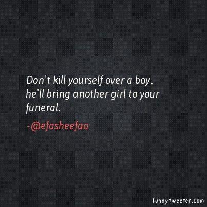 he ll boy