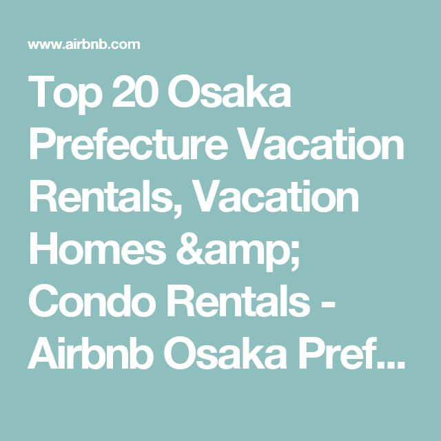 25+ Best Ideas About Vacation Home Rentals On Pinterest