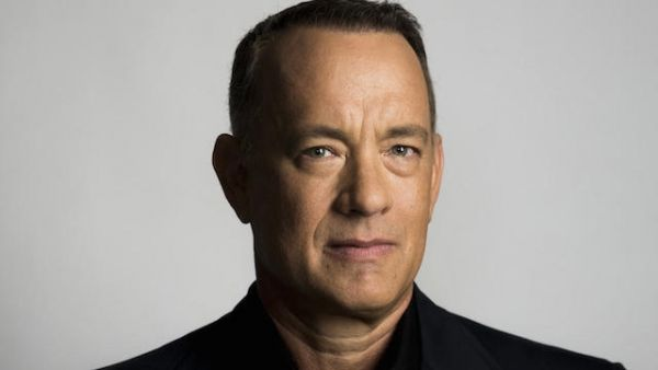 Tom Hanks to Produce and Maybe Star in Adaptation of Dave Eggers's The Circle