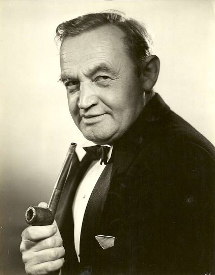 barry fitzgerald the australian