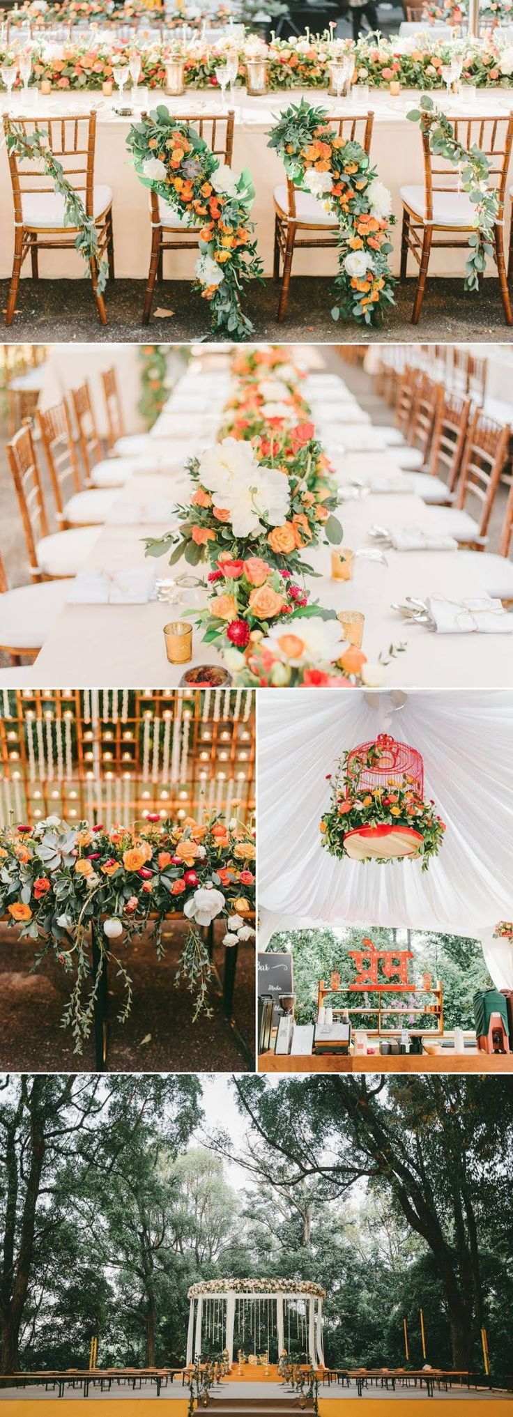 97 best decor and styling images on pinterest bali indonesia more ideas wedding themes stylist singapore junglespirit Gallery