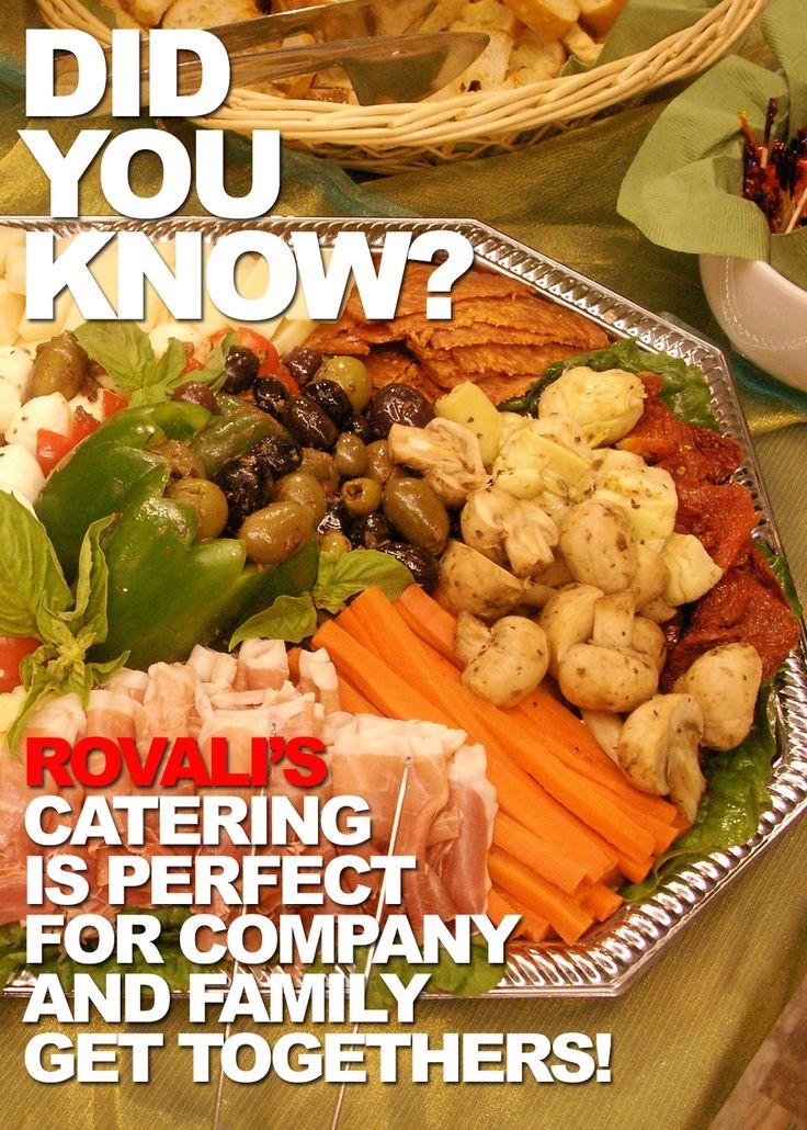 Restaurants Cater Ogden Utah