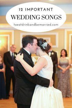 Top Best Wedding Songs Ideas On Pinterest Good Wedding Songs