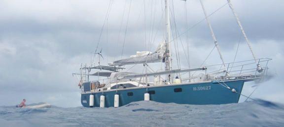Bruce Roberts, steel boat plans, boat building, boatbuilding, steel boat kits, boat kits
