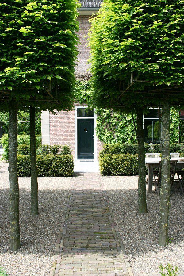 Historisch Venster - Winnaar Tuin van het jaar 2014  Meer tuin-inspiratie? Kijk…