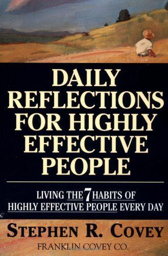 reflection of the habits of the Hutchings, p (2018, june) helping students develop habits of reflection: what  we can learn from the niloa assignment library urbana, il: university of illinois.