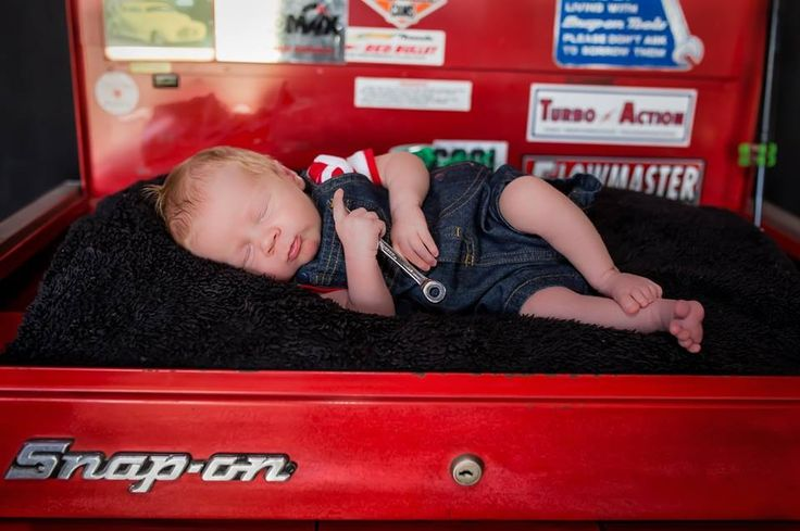 17 Best Images About Snap On Tools On Pinterest Yellow