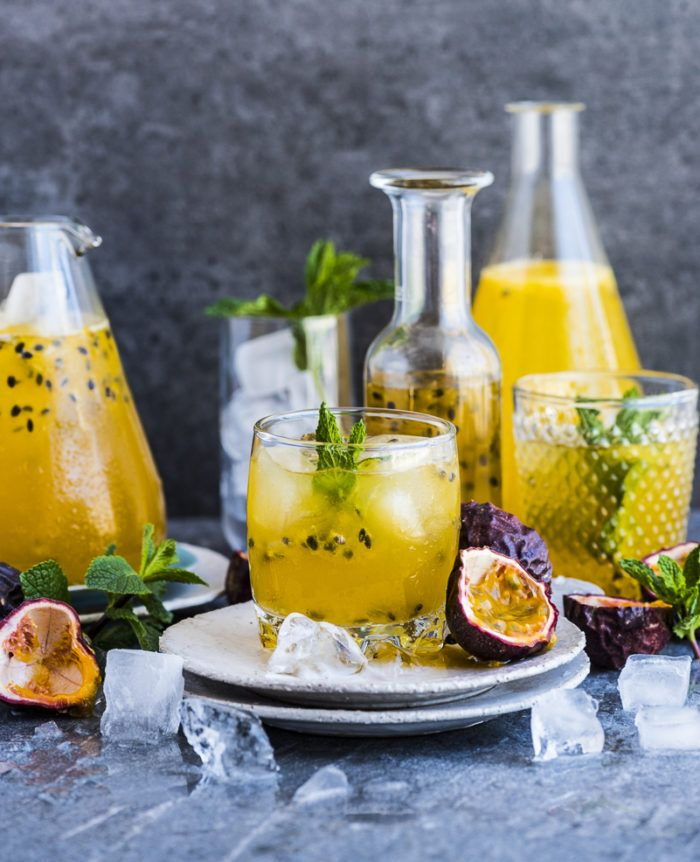 Best 25 champagne drinks ideas only on pinterest for Champagne drinks with fruit