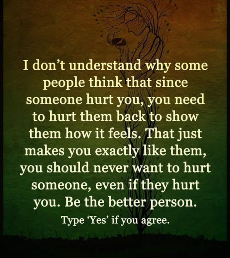 Quotes About Love Relationships: Best 25+ Relationship Trust Quotes Ideas On Pinterest