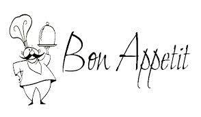 Citations de chef chefs and google on pinterest - Chef cuisinier dessin ...