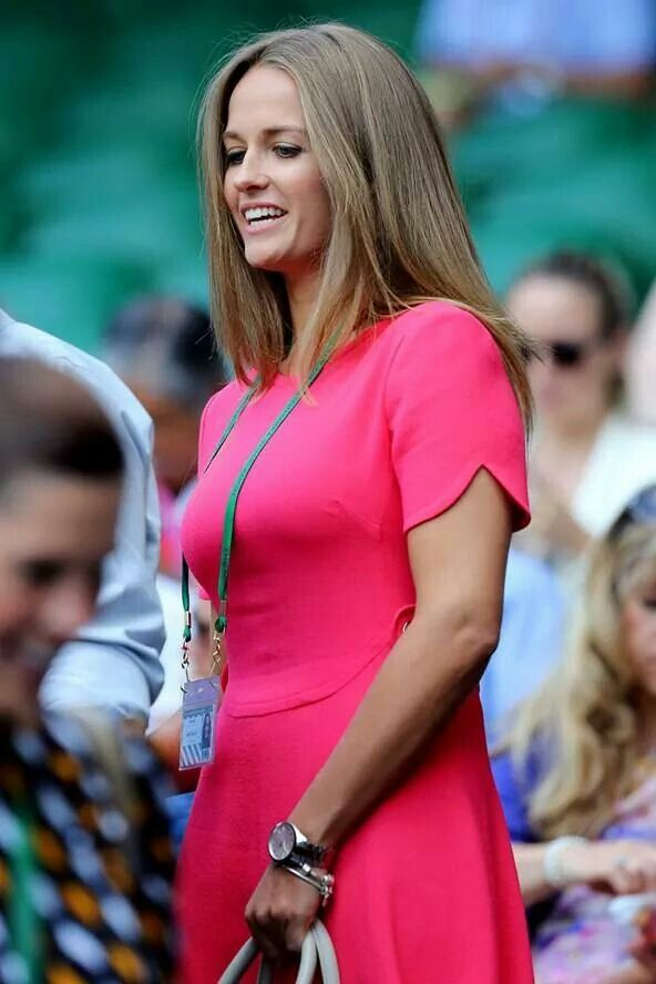 20 best Kim Sears images on Pinterest   Kim murray, Casual outfits ...