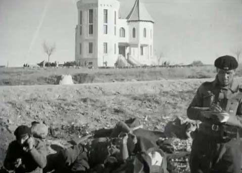 batalla del jarama 1937 - Buscar con Google