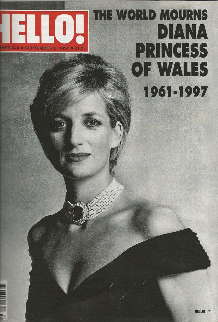 "vintage-royalty: Today, in August 31, 1997, We've lost our ""Princess of Hearts"". Our beloved Lady Diana…  #britishroyals"