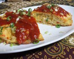 New Yong Hai - Kokkie Slomo - Indische recepten