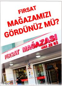 Gimpet http://www.kovalayakala.com/