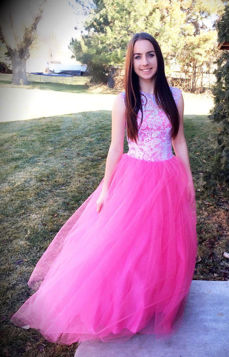 555 best Bling It On Dress Rentals images on Pinterest | Utah ...