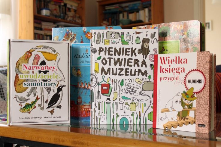 Books for kids, Wydawnictwo Dwie Siostry #books #booksforkids #wydawnictwodwiesiostry